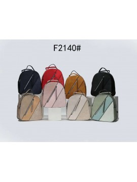 B,MOCHILA REF:F2140