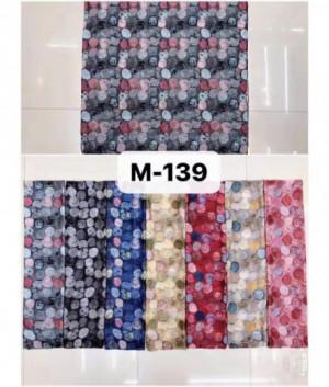 PAÑUELO DE MUJER REF:M139