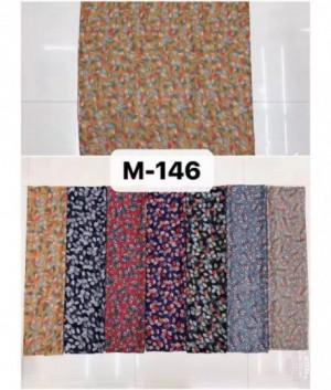 PAÑUELO DE MUJER REF:M146