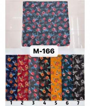 PAÑUELO DE MUJER REF:M166