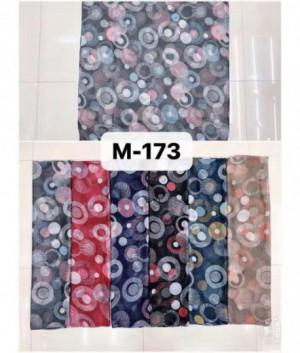 PAÑUELO DE MUJER REF:M173