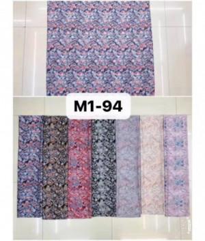 PAÑUELO DE MUJER REF:M1-94